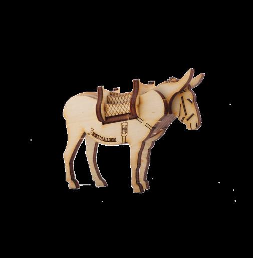 Donkey/ Ass