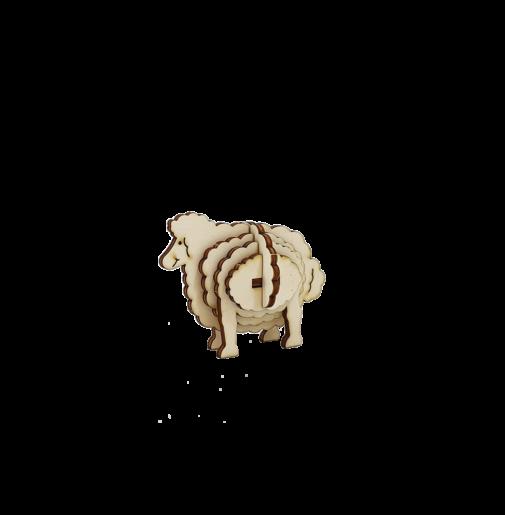 Sheep – Small