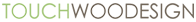 Touchwood Logo