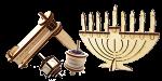 Jewish Holidays & Festivals