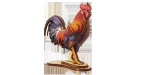 Home & Farm animals