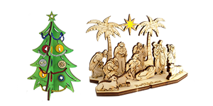 Christian Holidays and Festivals
